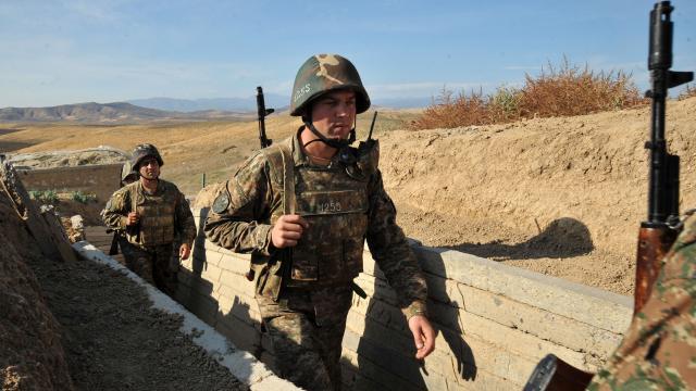 tientallen-doden-bij-grensconflict-armenie-en-azerbeidzjan