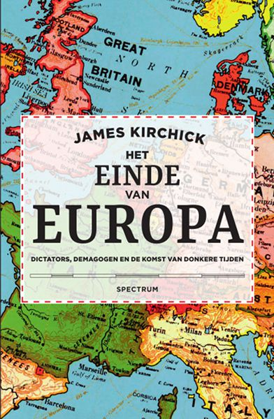 Kirchick