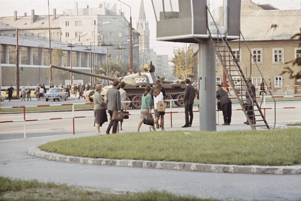 Praag1968