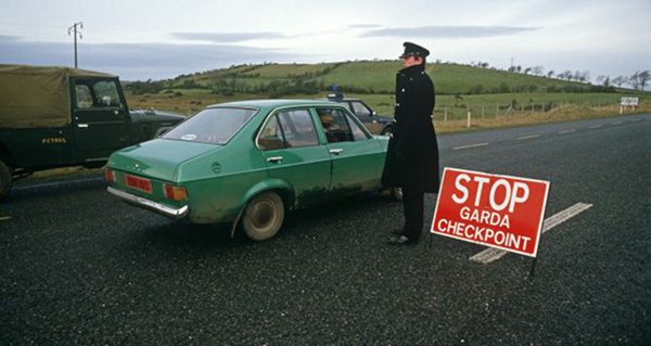 border-stop