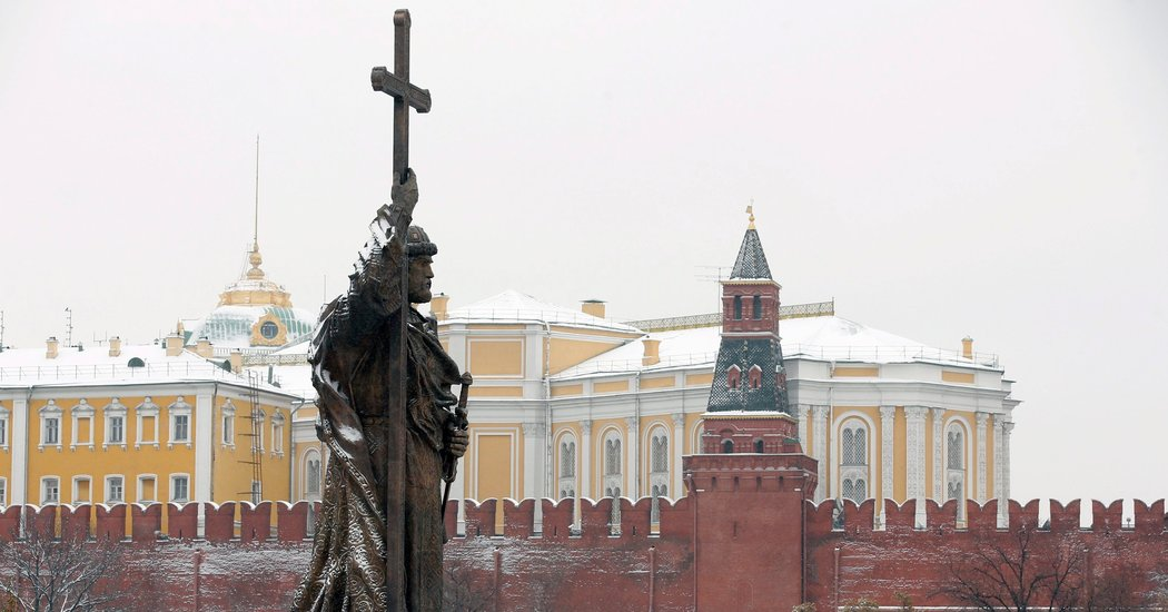 VladimirHoly